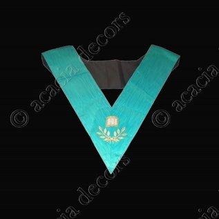 Collar Orator