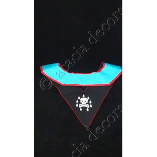 Collar Worshipful Master