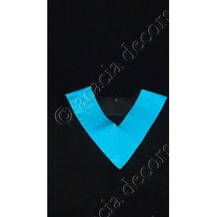 Collar simple