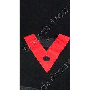 Collar 4st Order