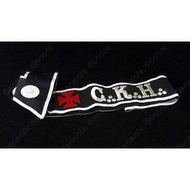 Banda grado 30   CKS o CKH -