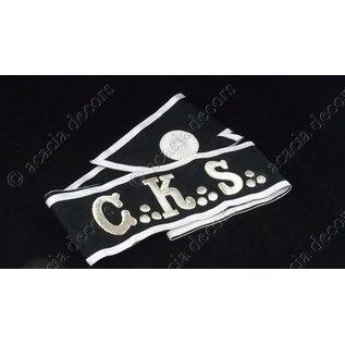 Cordon  30ème degré   CKS ou CKH -