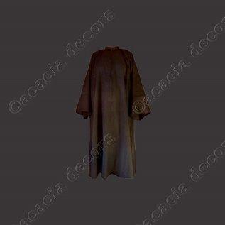 Kleed