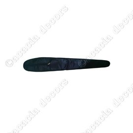 Schede voor zwaard van 80 cm