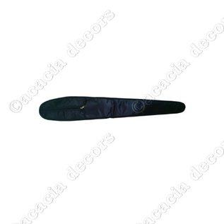 Schwerthalter für 80 cm Schwert