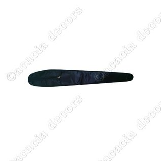 Sheath for 80 cm sword