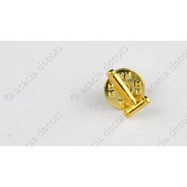 Pin  Hammer