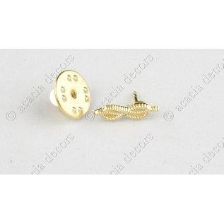 Pin  chain