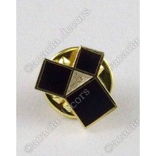 Pin  Pythagoras