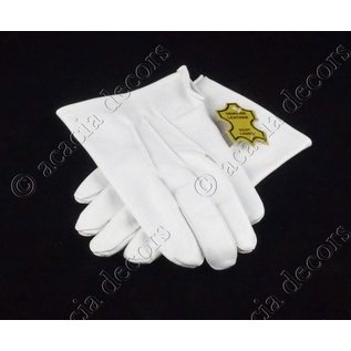 Gloves simple