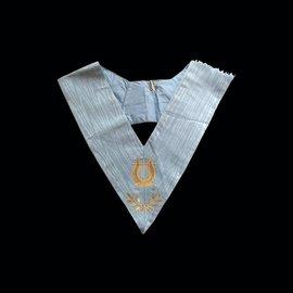 Set 9 collars