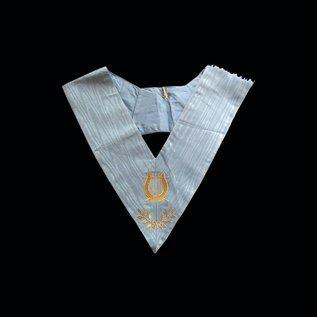Set collares 9