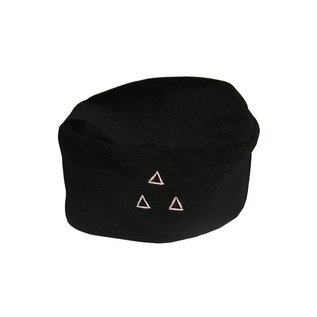 Chapeau de maître GLTSO