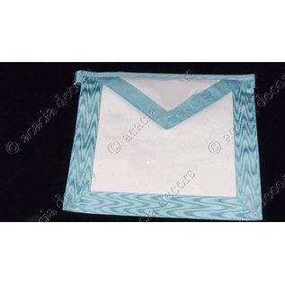 Schootsvel 3e graad Regulier 36 cm x 32 cm
