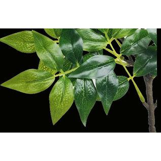 Branche d'acacia synthètique
