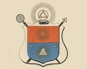 28e degré - Chevalier du Soleil, Prince Adepte
