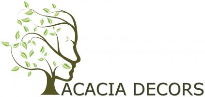 ACACIA DECORS Kwaliteits Regalia voor vrijmetselaars