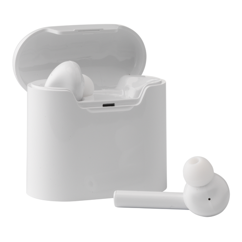 Flow Wireless Earbuds