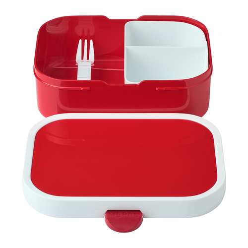 Mepal Lunchbox Campus - Copy