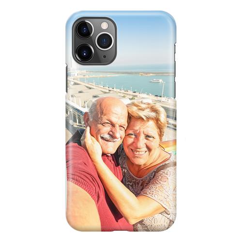 Telefoonhoesje iPhone 11 Pro Max