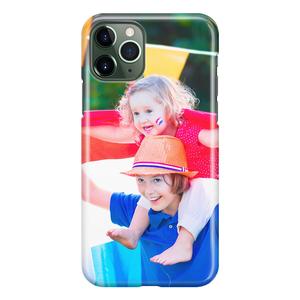 Telefoonhoesje iPhone 11 Pro