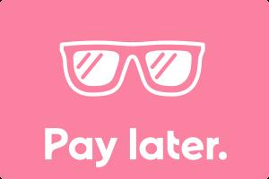 Klarna Pay Later