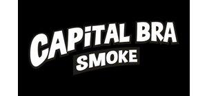 Capital Bra Smoke