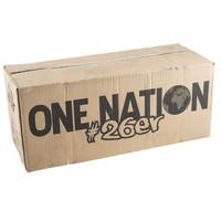 One Nation 20 kg