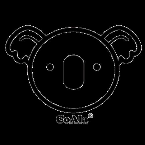Coala