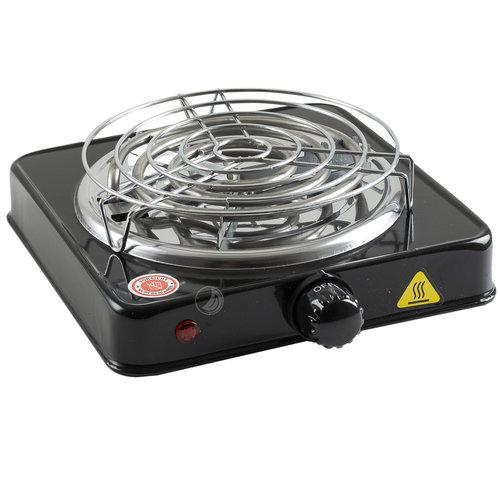 Smokah Inferno 1000W - HP 02 Kohleanzünder