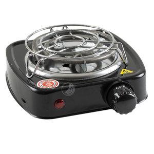 Smokah Inferno 500W - HP 03 Kohleanzünder