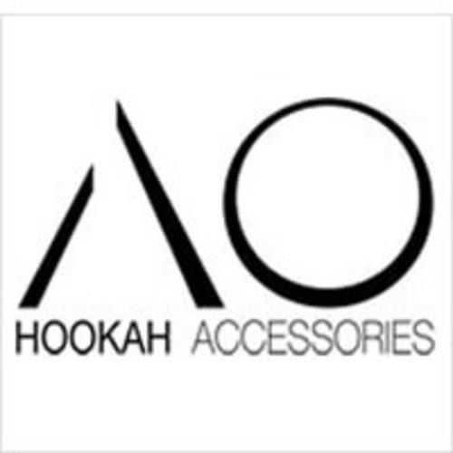 AO Hookah Accessories