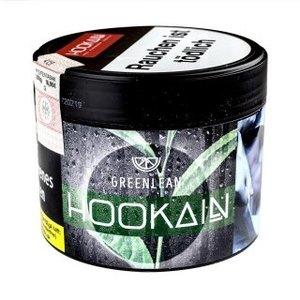Hookain Green Lean (200g)