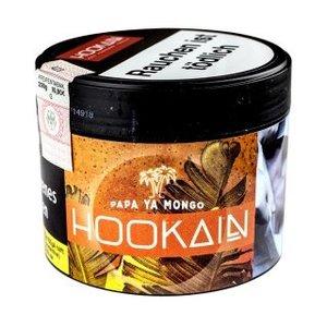 Hookain Papa Ya Mango (200g)