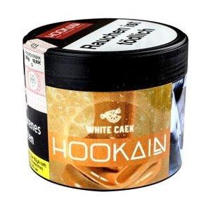 Hookain White Caek (200g)