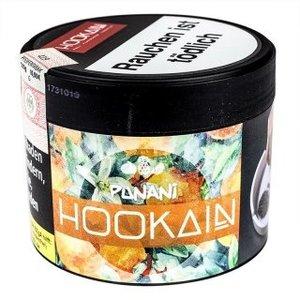 Hookain Punani (200g)