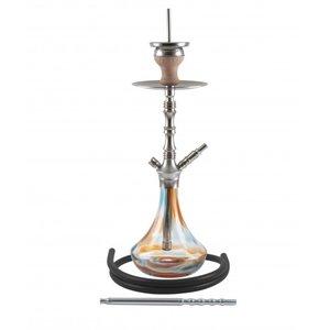 Aladin Alux 2 Torquise