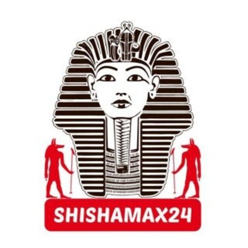 Shisha Max