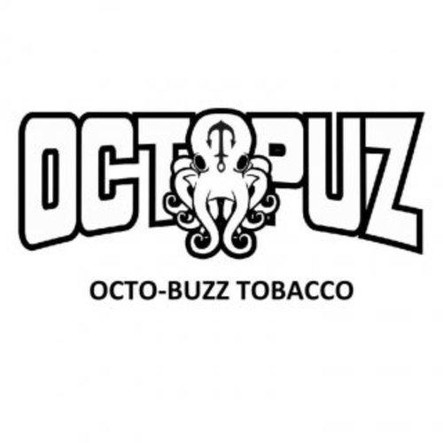 Octo Buzz Tobacco