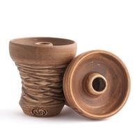 Arina Hookah Bowl Phunnel
