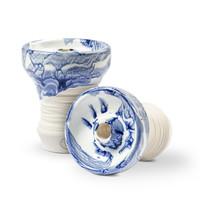 Arina Safir Hookah Bowl Phunnel