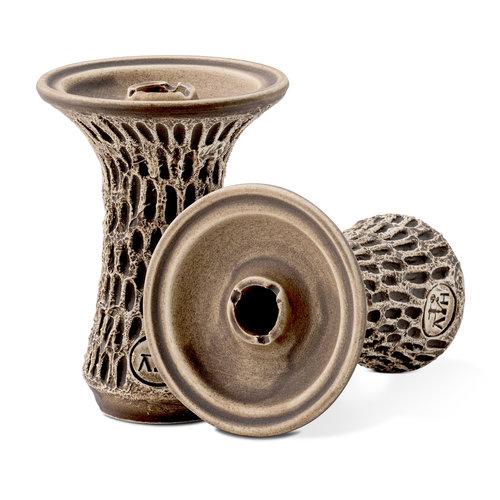 Adalya Tobacco Hookah Ararat Havlit - Hookah Bowl Phunnel