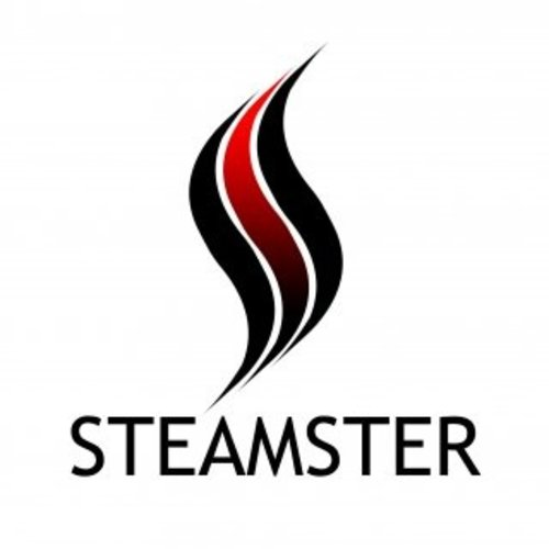 Steamster