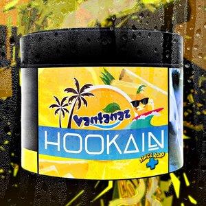 Hookain Vantanaz (200g)