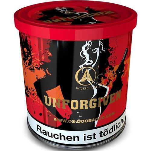 O´s Tobacco Red Unforgiven (200g)