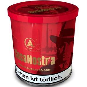 O´s Tobacco Red Cosa Nostra (200g)