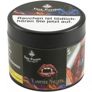 True Passion Vampire Nights (200g)