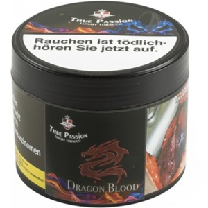 True Passion Dragon Blood (200g)