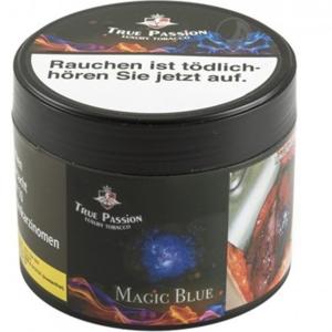 True Passion Magic Blue (200g)