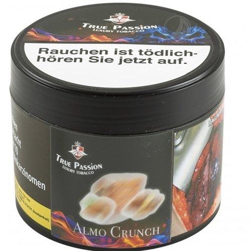 True Passion Almo Crunch (200g)